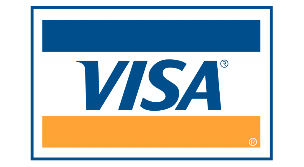 logo visa carte ancien 1 1024x563